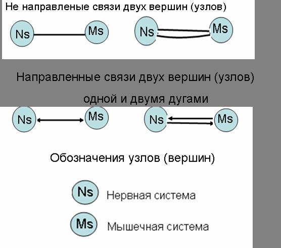 Paseka-ru.narod.ru