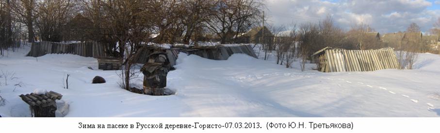 Зима-2013.07.03